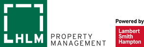Granville & Company Property Management